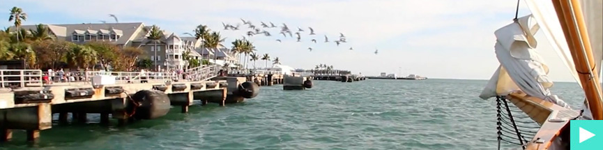 key-west-sailing-adventure-video-banner